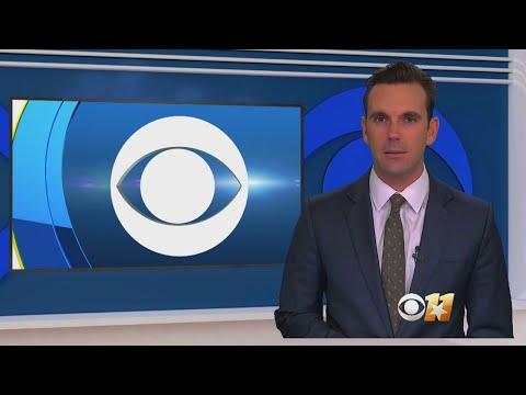 Boy Lost At Utah Corn Maze Spends Night In Welfare Custody