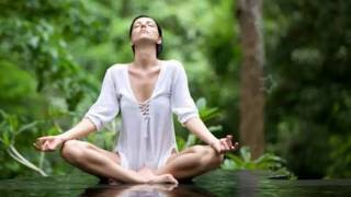 ЙОГА ПОЛЬЗА | йога польза отзывы, чем полезна йога, преимущества йоги, вред йоги