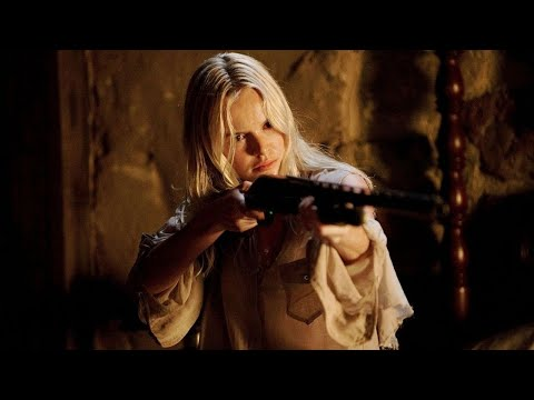 Straw Dogs (2011) Thriller Hollywood Movie Explained In Hindi