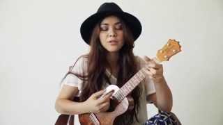 Brave - Sara Bareilles | Alyssa Bernal Mp3