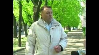 видео КИ́ЕВСКОЕ ВОССТА́НИЕ 1113 ГОДА