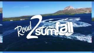 Download lagu ROAD 2 SUMMERFALL 88 ROCK KORSOU MP3