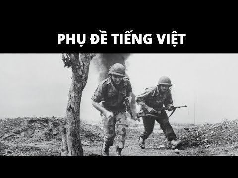 the vietnam war as a proxy war After the geneva conference ended the french-viet minh war and split vietnam along the latitude known as the 17th parallel.