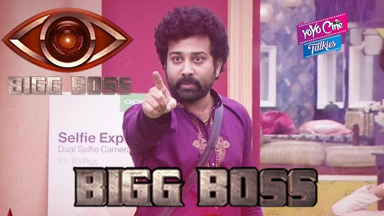 telugu-bigg-boss-show-siva-balaji-winner-jr-ntr-ap