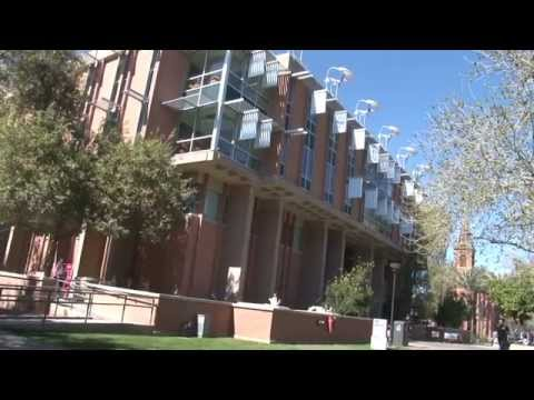 Sydney Hujik on Arizona State University Tuition