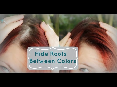 hide-roots-between-hair-colorings-[quick-tip-tuesday]