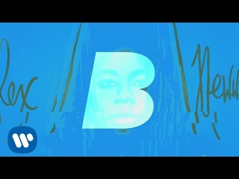 Alex Newell - This Ain&39;t Over