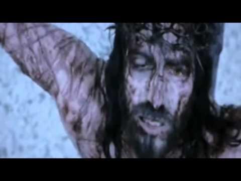Ministração da Cruz - Livres para Adorar
