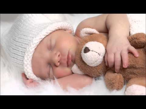 The Best Relaxing Music for unborn ba, music for babies brain development in womb Pregnancy Music