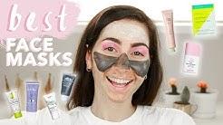 hqdefault - Masks Acne Sensitive Skin