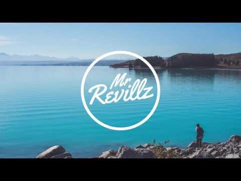 River x Ashanti - Foolish