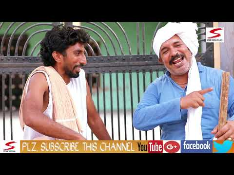 #TIME PASS PART 16  #NEW COMEDY #NEW HARYANVI COMEDY 2019 #NEW HARYANVI SONG HIMANSHI GOSWAMI