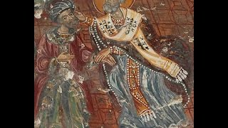 о.Даниил Сысоев: Диспут с сектантами (- протестанты -)