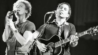 Simon and Garfunkel - The Boxer (HQ)