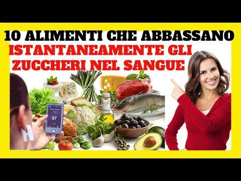 glicemia-alta-come-abbassarla-istantaneamente:-10-alimenti-basso-indice-glicemico-👈🍴✅