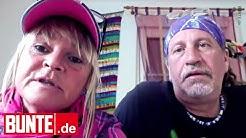 """""""Goodbye Deutschland""""-Familie Mermi-Schmelz - So gehts ihnen nach dramatischer Flucht aus Österreich"""