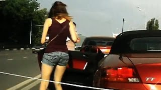 Funny road accidents,Funny Videos, Funny People, Funny Clips, Epic Funny Videos Part 57