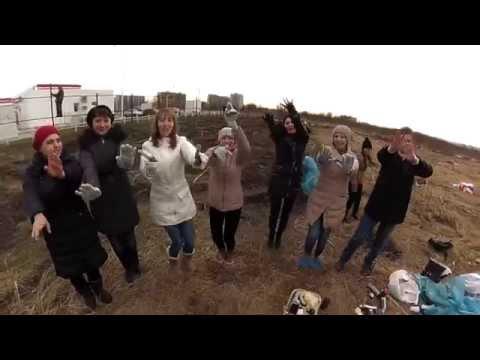 втб24 Краснодар