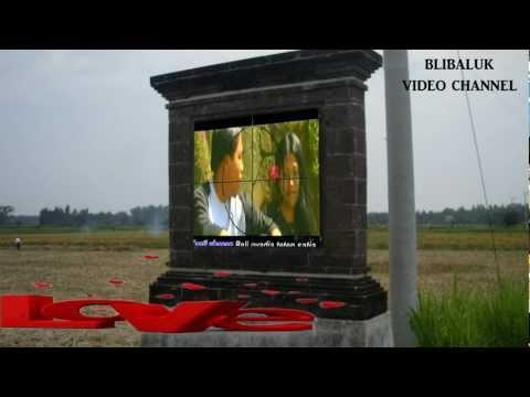 pop's bali**BUKA BEDAKE KESIAMIN TOYO,,,(blibaluk) Mp3