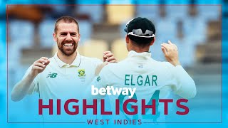 -west-indies-vs-south-africa1st-test-day-1