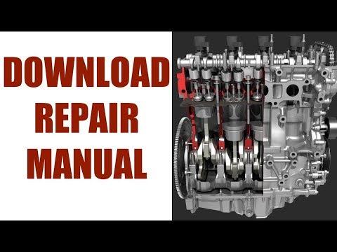 yamaha-yfz450-repair-manual-2004-2010-(yfz-450)