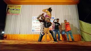 Hatishala laxmi puja 2018