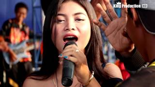 Video Ngudag Cinta - Dede Risty -  Anik Arnika Jay Live Pesta Laut Kota Tegal download MP3, 3GP, MP4, WEBM, AVI, FLV November 2018