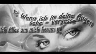 Rebina & Ced Wenn ich deine Augen seh HD+3D