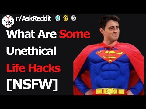 unethical-life-hacks-that-save-you-money-(r/askreddit)
