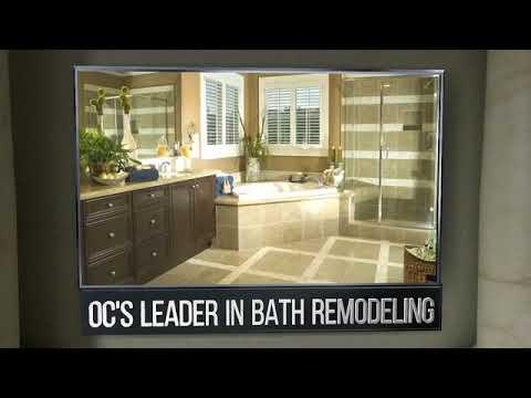 kitchen cabinets anaheim kitchen and bath remodeler in anaheim ca cabinets beyond