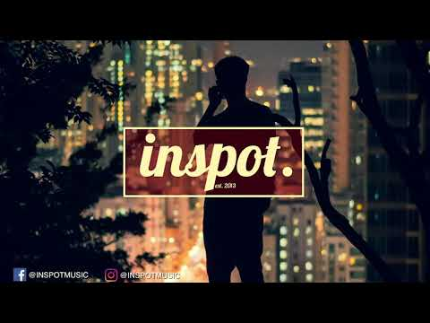 Oli Hannaford - Sólo Quería (ft. LOUISE)
