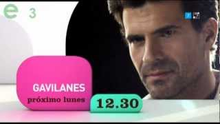 Download Video :: GAVILANES :: Promo #1 (Nova, España) MP3 3GP MP4