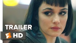 Complete Unknown Official Trailer 1 (2016) - Rachel Weisz Movie