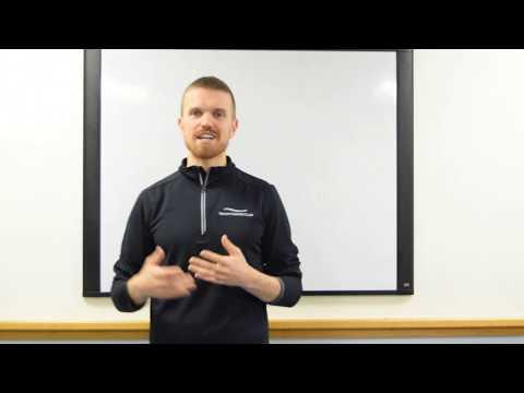 Biomechanics Training | Is Fitness Doing More Harm Than Good? | TrainRugged.com