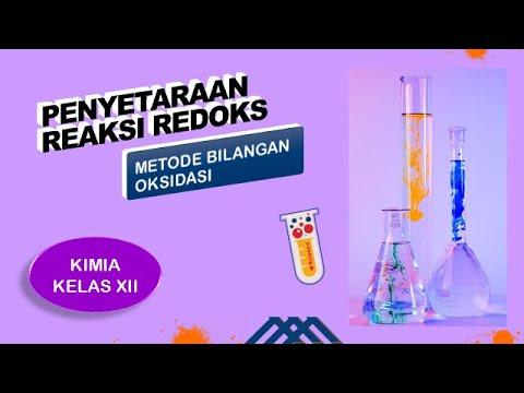menyetaraan-reaksi-redoks-metode-bilangan-oksidasi-(kimia-kelas-xii)