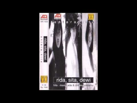 Antara kita / Rida ,Sita ,Dewi  (original Full)