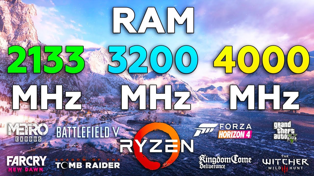 Official Ryzen Owners Thread *** | Page 276 | Overclockers