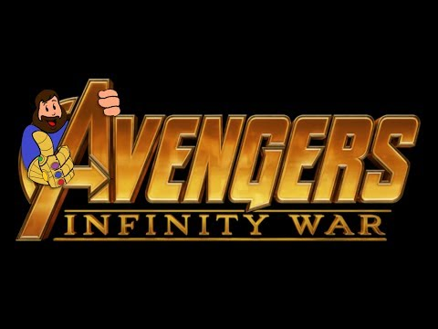 Avengers: Infinity War Movie Review For Parents (SPOILER FREE)