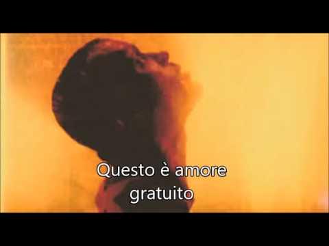 Sebastian Ingrosso, Tommy Trash, John Martin - Reload ...