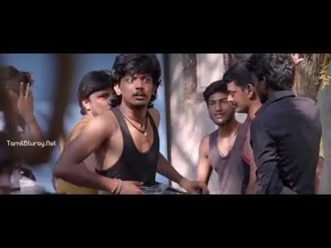 Aale Saachuputta Kannala From Vil Ambu video status 2