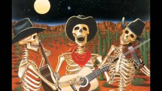 Watch New Riders Of The Purple Sage Linda video