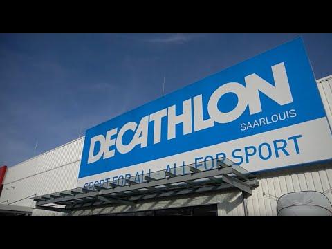 20171115 Decathlon Skiabteilung