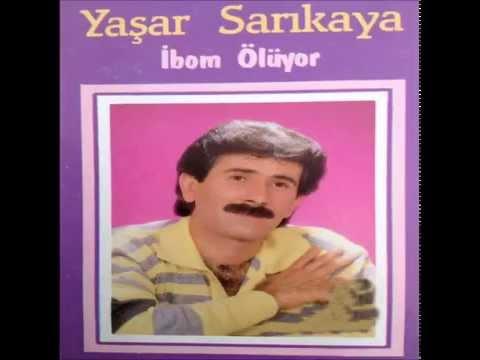 Yaşar Sarıkaya - Bende sevda [Official Audio] indir