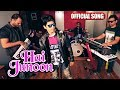 Hai Junoon Full Song | New Hindi Album Song 2019 | Party Song 2019 | Anthony D'souza