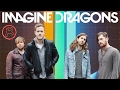 Imagine Dragons - Believer   Track Review