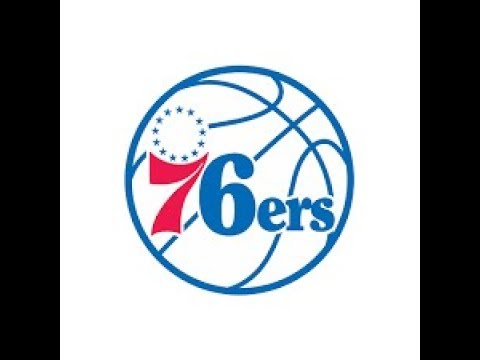 NBA playoff predictions who wins the series the philadelphia 76ers or the Miami Heat