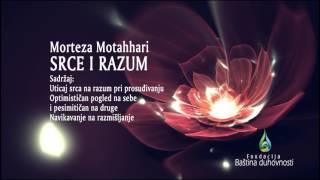 Morteza Motahhari: Srce i razum