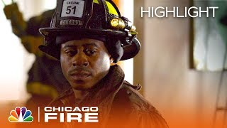 Get Her - Chicago Fire