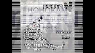 HOHOKAM - Harlequin Tears (Razormaid Mix)