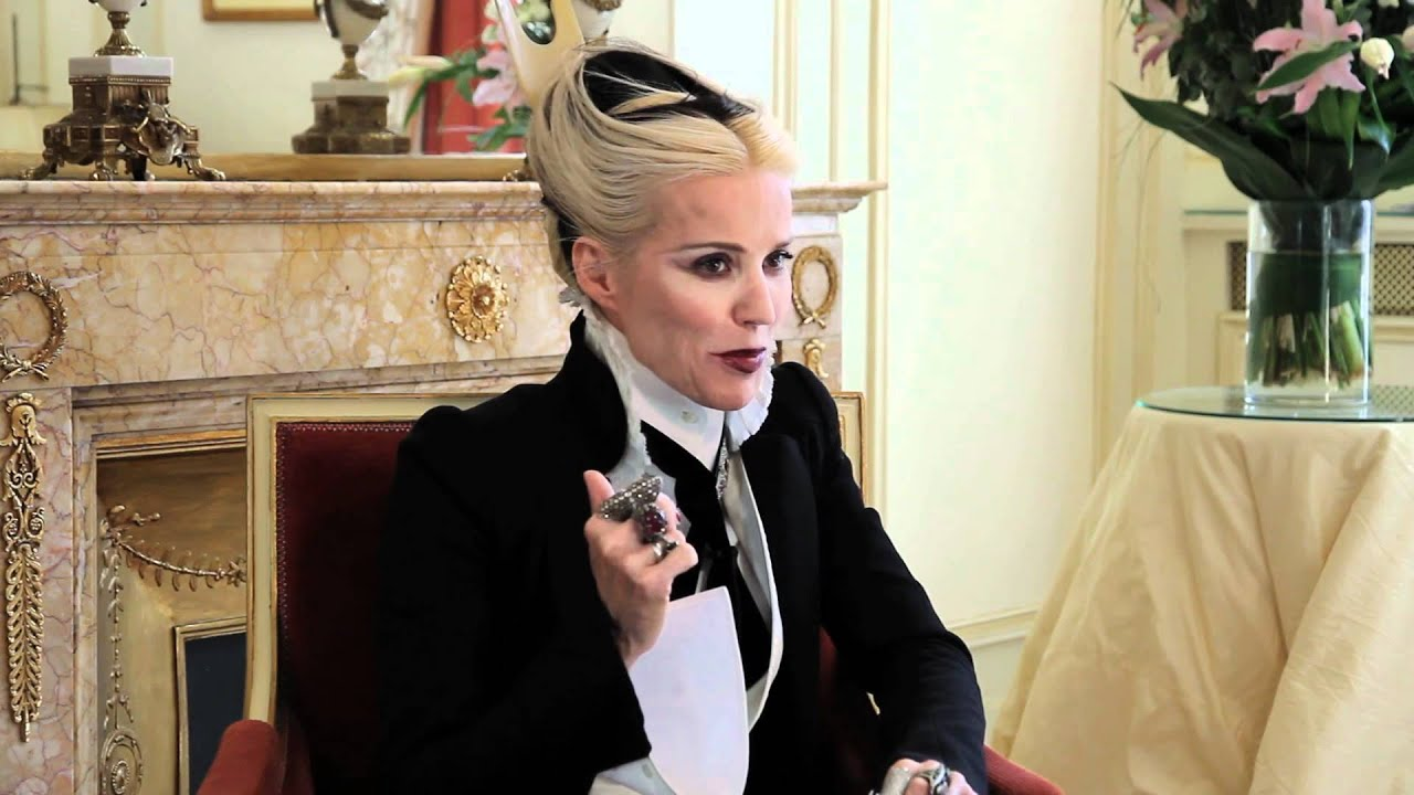 Photos Daphne Guinness nudes (88 foto and video), Pussy, Paparazzi, Instagram, see through 2017